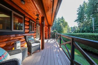 Photo 7: 1614 Marina Way in : PQ Nanoose House for sale (Parksville/Qualicum)  : MLS®# 887079