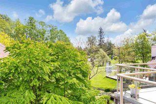 "Photo 30: 406 15340 19A Avenue in Surrey: King George Corridor Condo for sale in ""Stratford Gardens"" (South Surrey White Rock)  : MLS®# R2579128"