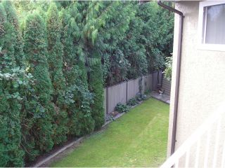 Photo 10: 3911 VICTORIA Place in Port Coquitlam: Oxford Heights House for sale : MLS®# V791311