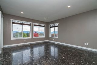"""Photo 8: 13 46330 MULLINS Road in Sardis: Promontory House for sale in """"THORNTON CREEK"""" : MLS®# R2116738"""