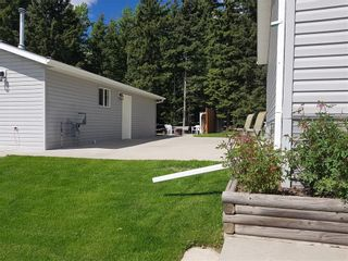 Photo 6: 5224 Township Road 292: Rural Mountain View County Detached for sale : MLS®# A1096755