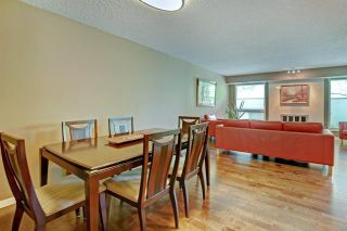 Photo 5: 207 808 4 Avenue NW in Calgary: Sunnyside Apartment for sale : MLS®# A1072121
