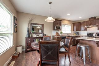 """Photo 8: 27723 LANTERN Avenue in Abbotsford: Aberdeen House for sale in """"West Abby Station"""" : MLS®# R2462158"""