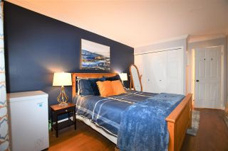 "Photo 11: 203 32097 TIMS Avenue in Abbotsford: Abbotsford West Condo for sale in ""HEATHER COURT"" : MLS®# R2573764"
