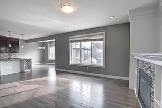 Photo 15: 6 Baysprings Terrace SW: Airdrie Detached for sale : MLS®# A1092177