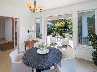 Photo 26: 2940 Mt. Baker View Rd in Saanich: SE Ten Mile Point House for sale (Saanich East)  : MLS®# 844062