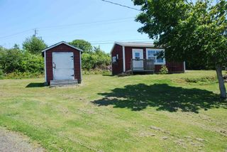 Photo 11: 6011 HIGHWAY 217 in Mink Cove: 401-Digby County Residential for sale (Annapolis Valley)  : MLS®# 202102243
