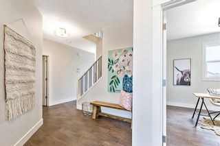 Photo 3: 2251 HIGH COUNTRY Rise NW: High River Detached for sale : MLS®# C4241544