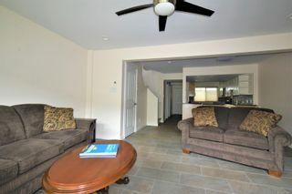 Photo 20: 206 1537 Noel Ave in : CV Comox (Town of) Row/Townhouse for sale (Comox Valley)  : MLS®# 878463
