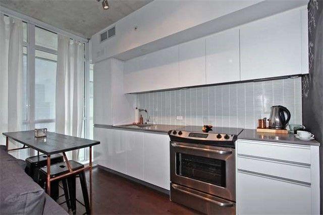 Photo 12: Photos: 223 1190 E Dundas Street in Toronto: South Riverdale Condo for lease (Toronto E01)  : MLS®# E3466731