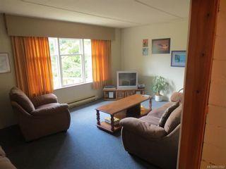 Photo 6: 17002 Wickanninish Rd in Port Renfrew: Sk Port Renfrew House for sale (Sooke)  : MLS®# 833562