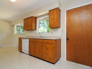 Photo 13: 8662 Whelan Rd in MERVILLE: CV Merville Black Creek House for sale (Comox Valley)  : MLS®# 730163