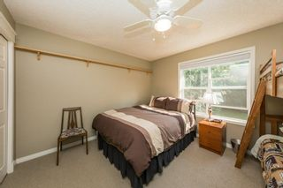 Photo 36: 93 Crystal Springs Drive: Rural Wetaskiwin County House for sale : MLS®# E4254144