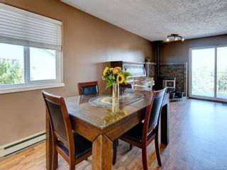 Photo 6: 6668 Rey Rd in Central Saanich: CS Tanner House for sale : MLS®# 886103
