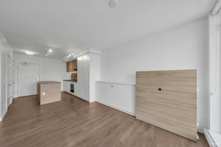 Photo 12: 2508 652 WHITING Way in Coquitlam: Coquitlam West Condo for sale : MLS®# R2625757