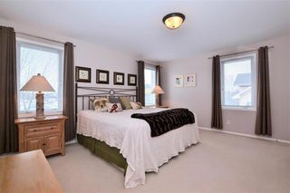 Photo 19: 61 Litchfield Boulevard in Winnipeg: Residential for sale (1E)  : MLS®# 202010676