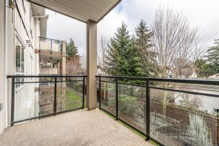 Photo 19: 204 938 Dunford Ave in : La Langford Proper Condo for sale (Langford)  : MLS®# 862450