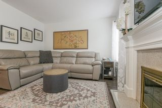 "Photo 11: 7 7260 LANGTON Road in Richmond: Granville Townhouse for sale in ""SHERMAN OAKS"" : MLS®# R2540420"