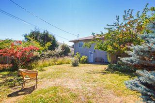 Photo 38: 2927 Ilene Terr in Saanich: SE Camosun House for sale (Saanich East)  : MLS®# 845333