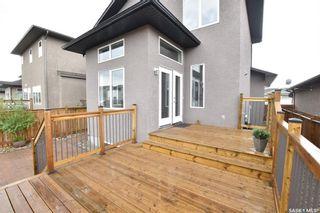 Photo 46: 5226 Devine Drive in Regina: Lakeridge Addition Residential for sale : MLS®# SK733397