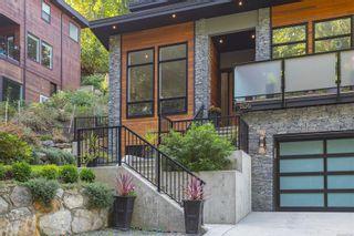 Photo 35: 836 Haliburton Rd in Saanich: SE Cordova Bay House for sale (Saanich East)  : MLS®# 887149