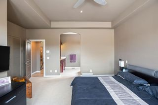 Photo 18: 74 Tuscany Estates Crescent NW in Calgary: Tuscany Detached for sale : MLS®# A1085092