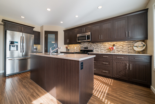 Photo 8: 87 Kingsclear Drive | River Park South Winnipeg