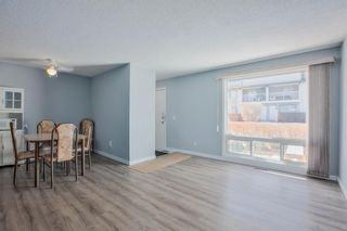 Photo 5: 514 200 Brookpark Drive SW in Calgary: Braeside Row/Townhouse for sale : MLS®# A1094257
