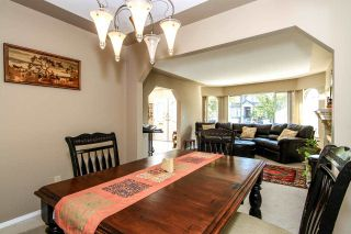 Photo 5: 6583 SHERBROOKE Street in Vancouver: South Vancouver House for sale (Vancouver East)  : MLS®# R2111969