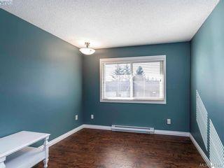 Photo 24: 819 Pepin Pl in VICTORIA: SW Northridge House for sale (Saanich West)  : MLS®# 828187
