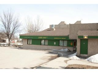 Photo 20: 182 Mighton Avenue in WINNIPEG: East Kildonan Residential for sale (North East Winnipeg)  : MLS®# 1306912