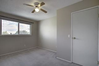 Photo 20: 18 12 TEMPLEWOOD Drive NE in Calgary: Temple Row/Townhouse for sale : MLS®# A1021832