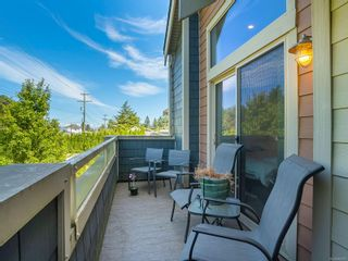 Photo 3: 2021 Northfield Rd in Nanaimo: Na Central Nanaimo House for sale : MLS®# 882897