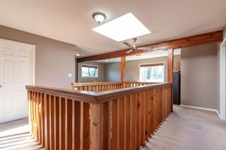 Photo 20: 660 Evergreen Rd in : CR Campbell River Central House for sale (Campbell River)  : MLS®# 880243