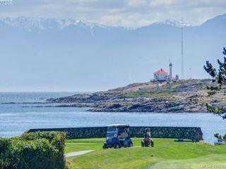 Photo 31: 2111 Sutherland Rd in VICTORIA: OB South Oak Bay House for sale (Oak Bay)  : MLS®# 838708
