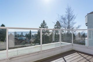 """Photo 14: 2125 LAWSON Avenue in West Vancouver: Dundarave House for sale in """"Dundarave"""" : MLS®# R2329676"""