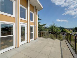 Photo 5: 411 866 Brock Ave in VICTORIA: La Langford Proper Condo for sale (Langford)  : MLS®# 792063