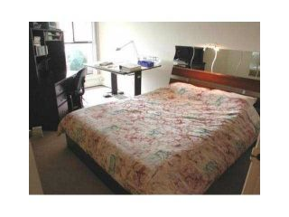 """Photo 8: 514 950 DRAKE Street in Vancouver: Downtown VW Condo for sale in """"Anchor Point 2"""" (Vancouver West)  : MLS®# R2591063"""