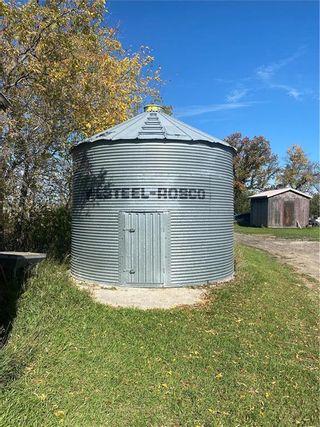Photo 19: 17015 Otto Church Road in Lundar: R19 Farm for sale : MLS®# 202123384