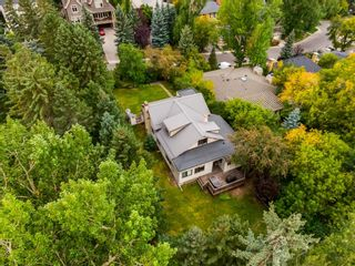 Photo 6: 2222 12 Street SW in Calgary: Upper Mount Royal Detached for sale : MLS®# A1143720