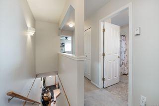Photo 21: 239B Mitchell Pl in : CV Courtenay City Half Duplex for sale (Comox Valley)  : MLS®# 886784