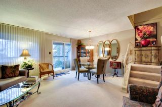 Photo 7: 7358 CAPISTRANO DRIVE in Burnaby: Montecito Townhouse for sale (Burnaby North)  : MLS®# R2024241