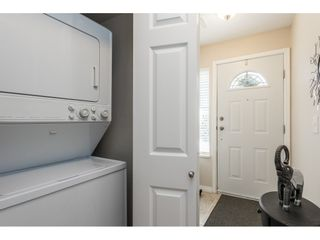 "Photo 26: 43 11229 232 Street in Maple Ridge: East Central Townhouse for sale in ""FOXFIELD"" : MLS®# R2566585"