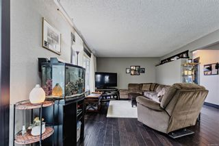 Photo 8: 3073 McCauley Dr in : Na Departure Bay House for sale (Nanaimo)  : MLS®# 865936