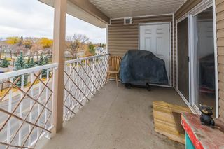 Photo 30: 408 8117 114 Avenue in Edmonton: Zone 05 Condo for sale : MLS®# E4243600