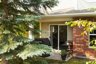 Photo 27: 1102 7171 Coach Hill Road SW in Calgary: Coach Hill Row/Townhouse for sale : MLS®# A1135746