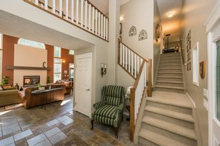 Photo 6: 93 Crystal Springs Drive: Rural Wetaskiwin County House for sale : MLS®# E4254144