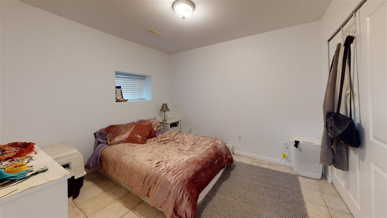 Photo 27: Photos: 1412 VICTORIA Drive in Vancouver: Grandview Woodland House for sale (Vancouver East)  : MLS®# R2593019