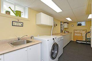 Photo 25: 5191 Broughton Crest in Burlington: Appleby House (Sidesplit 3) for sale : MLS®# W2974905