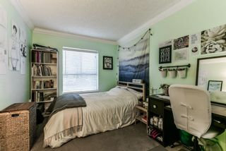 "Photo 16: 139 7451 MINORU Boulevard in Richmond: Brighouse South Condo for sale in ""WOODRIDGE ESTATES"" : MLS®# R2310460"